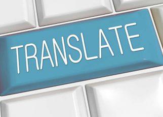 Perché sono importanti le traduzioni professionaili