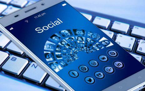 Il social media marketing funziona o non funziona?