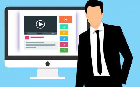 Social Video Ad Campaign
