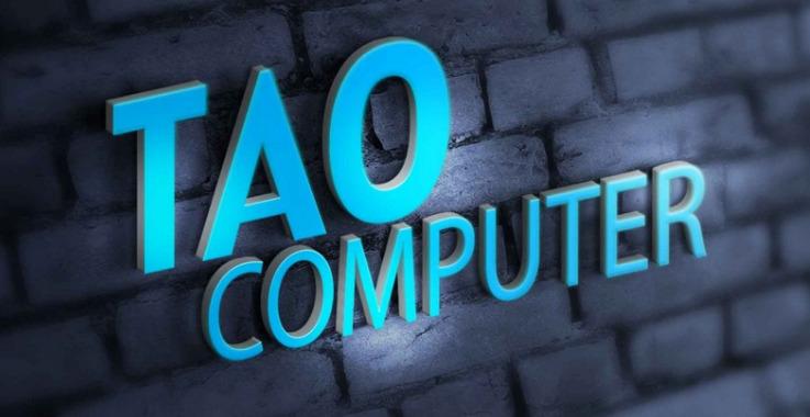 Chiuso-Taocomputer-ecco-l'alternativa-per-vendere-online