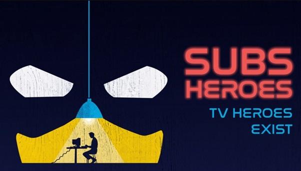 I Subs Heros di Itasa non smetteranno mai di esserlo