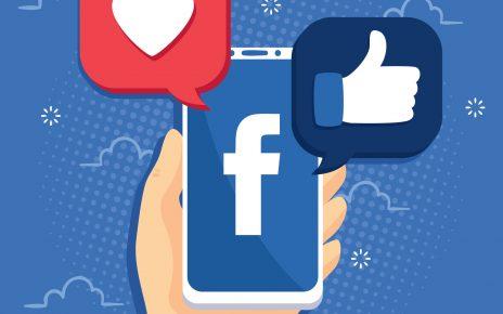 Social marketing: i tool indispensabili per il tuo business
