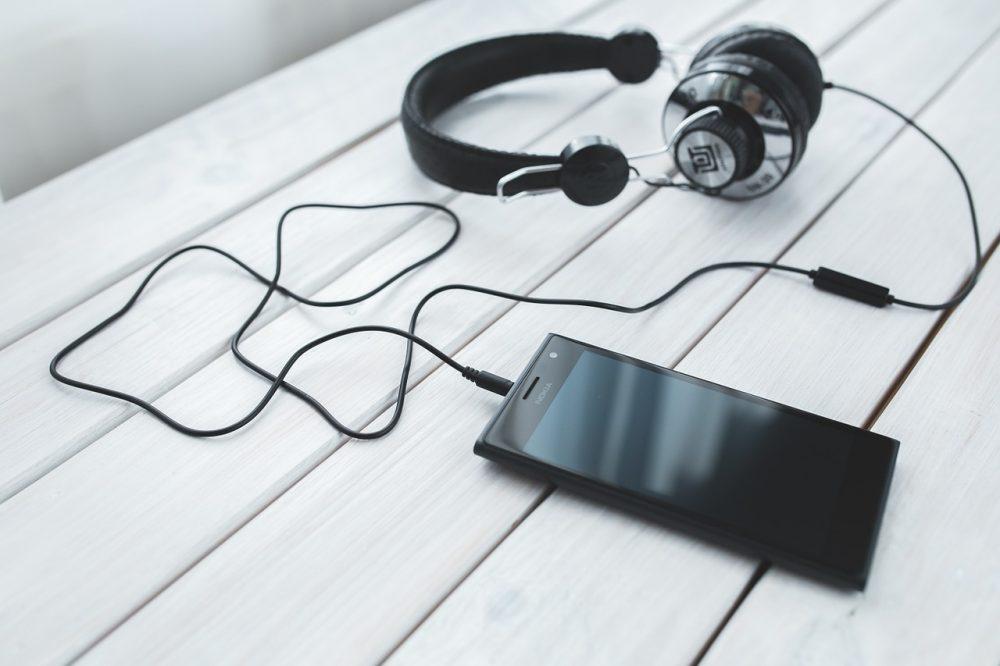 App per sintetizzatore vocale gratuito online