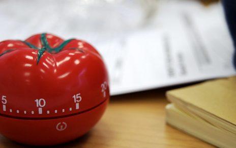 Quali cronometri usare sul pc