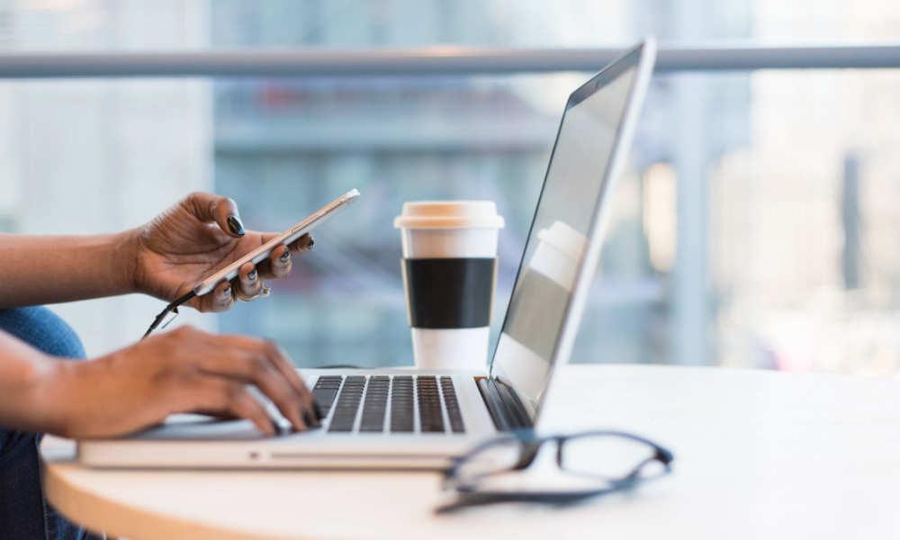 Come scegliere la tariffa internet