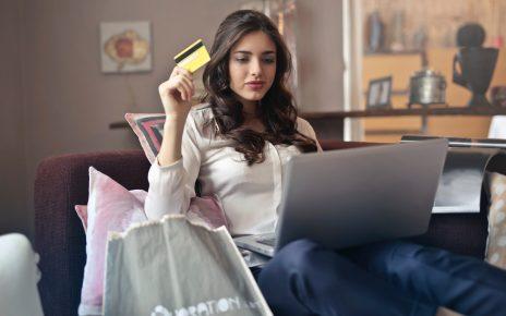 Perché fidelizzare i propri clienti con le app
