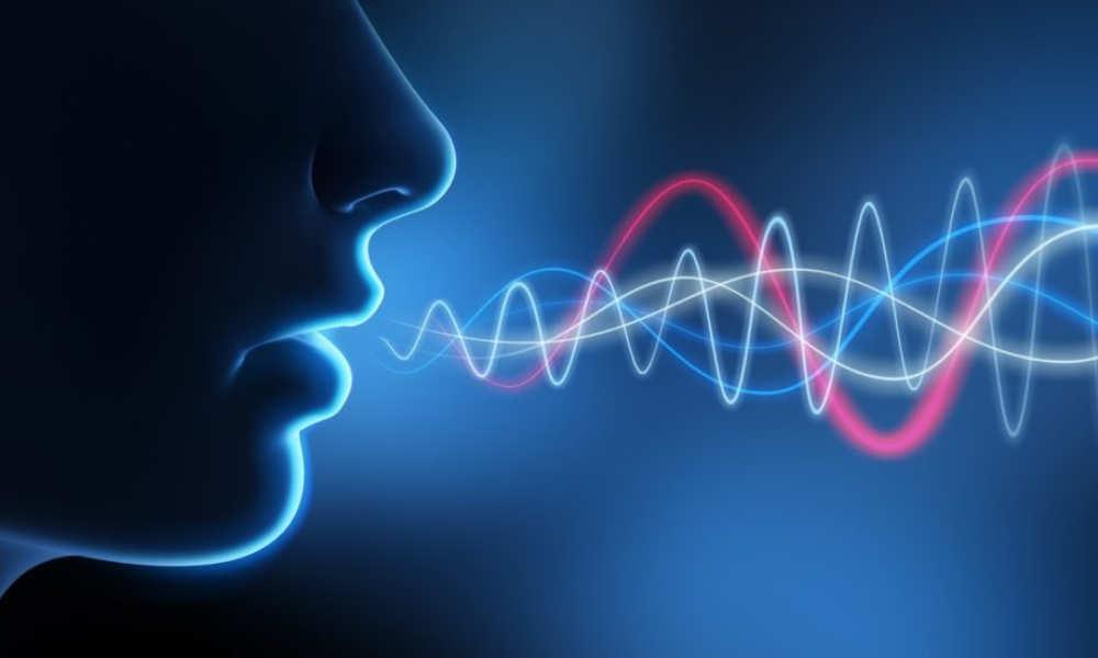 I migliori software per il riconoscimento vocale