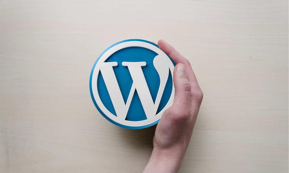 Consigli pr scegliere il tema wordpress