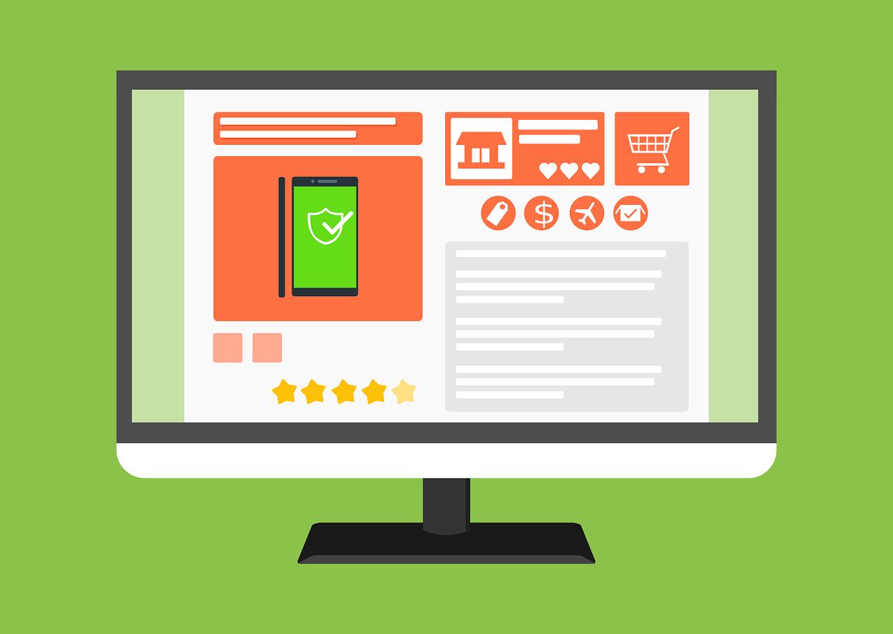 acquisti online siti cinesi affidabili