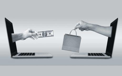 Come scegliere siti per lo shopping online