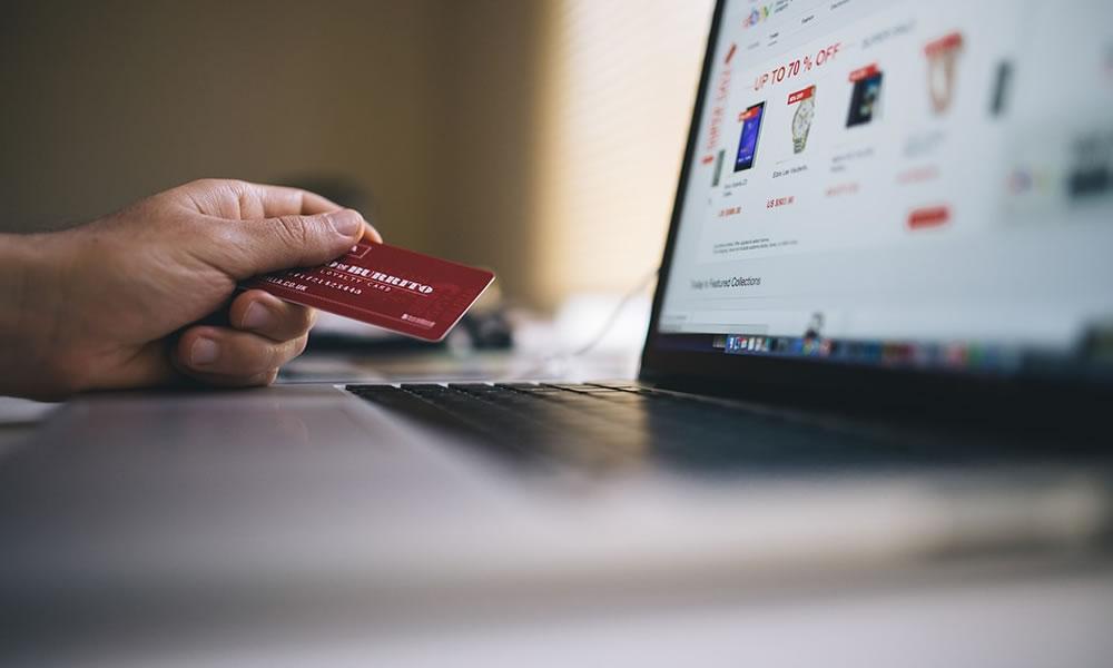 Alternativa agli Stockisti per vendere online