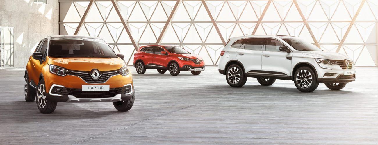 Trova il meglio di Renault in Toscana. Ecco dove