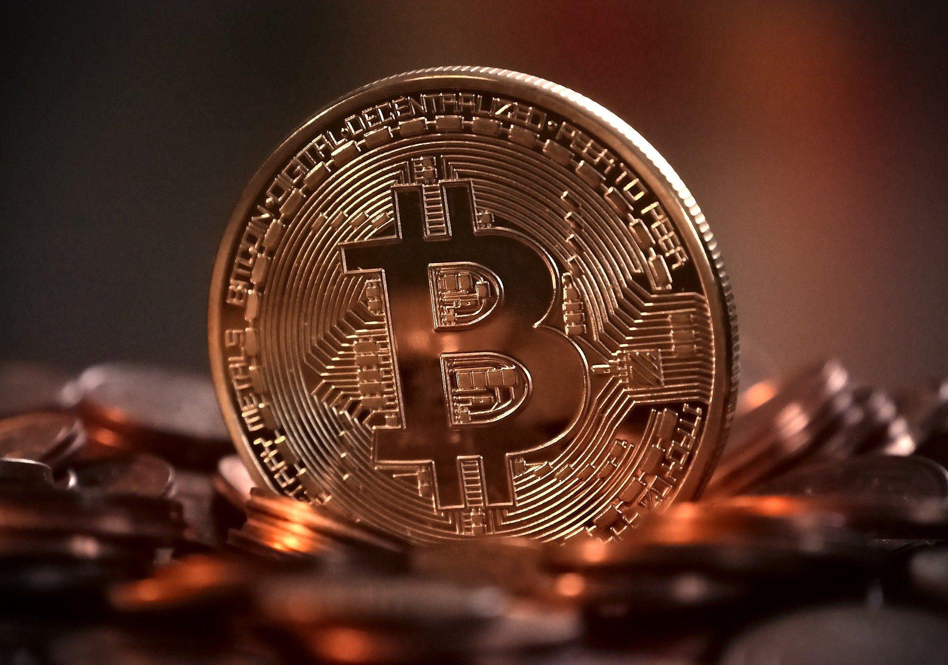 Le criptovalute: la moneta elettronica del futuro?