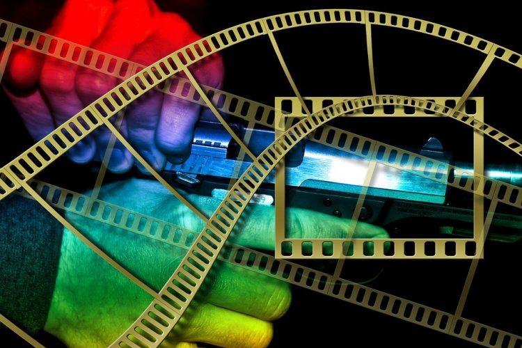 Come vedere i filmati in 4K