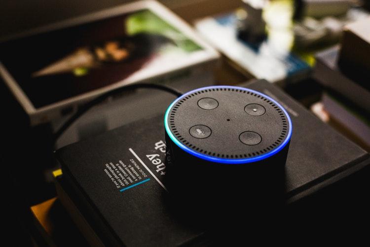 Cose da chiedere ad Alexa, l'assistente virtuale di Amazon