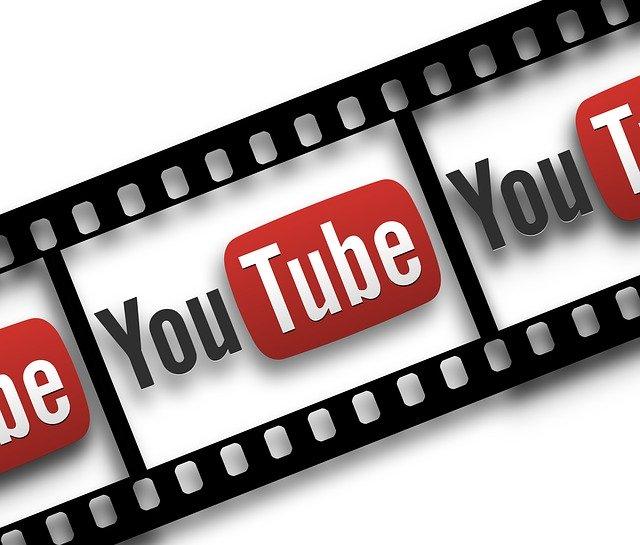 Consigli per aumentare le visualizzazioni su Youtube
