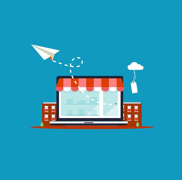 Quali sono i clienti di un e-commerce
