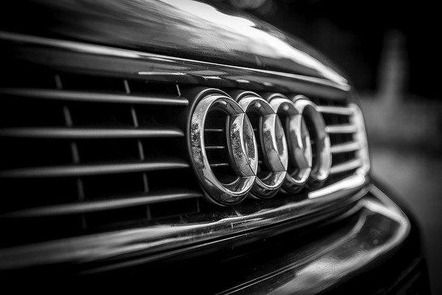 Audi A4 consumi, prestazioni e costi