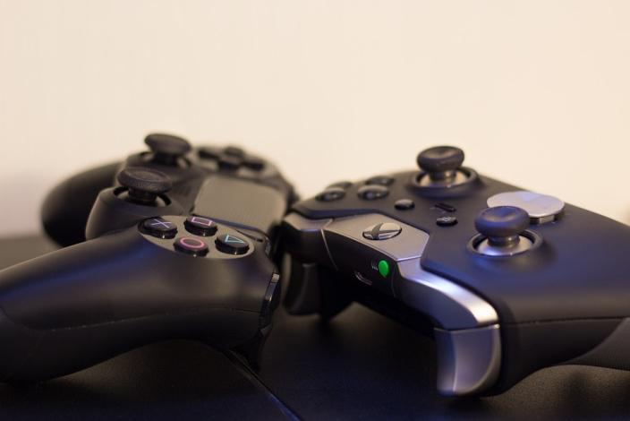 PC vs console: qual è meglio per giocare?