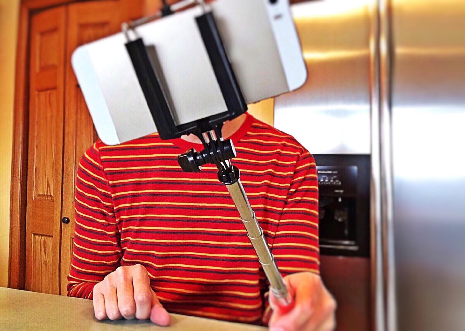 I migliori accessori per smartphone