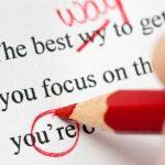 Perché ottimizzare la descrizione dei propri prodotti sull'e-commerce