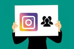 acquistare follower sui social