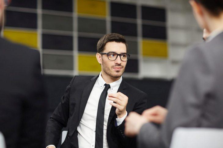 Assistenza legale e non solo per le PMI. Il nuovo ruolo dell'avvocato stratega