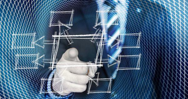 Industria 4.0 sarà l'automazione la risposta al Covid