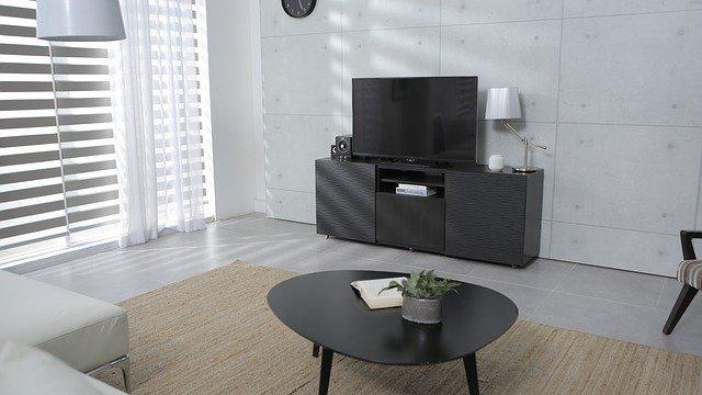 Ora di cambiare televisore Il risparmio è garantito grazie al cashback TV