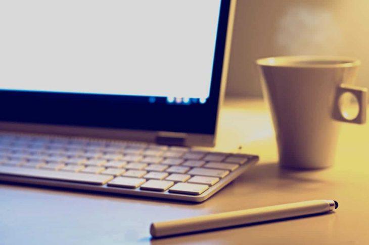 Smartworking: i pro e contro di lavorare da casa