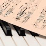 Cos'è la musica ad alta risoluzione