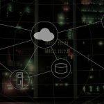 La digitalizzazione delle aziende e il cloud computing