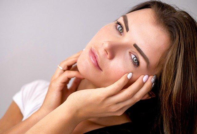 Perché i prodotti a base di bava di lumaca sono importanti per la pelle