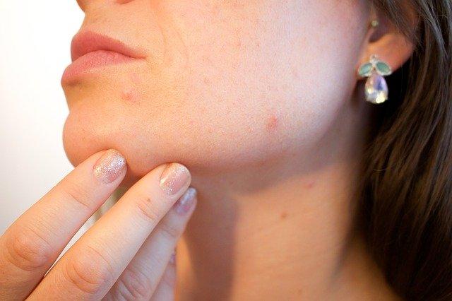 Digital Skin Care le migliori app in dermatologia