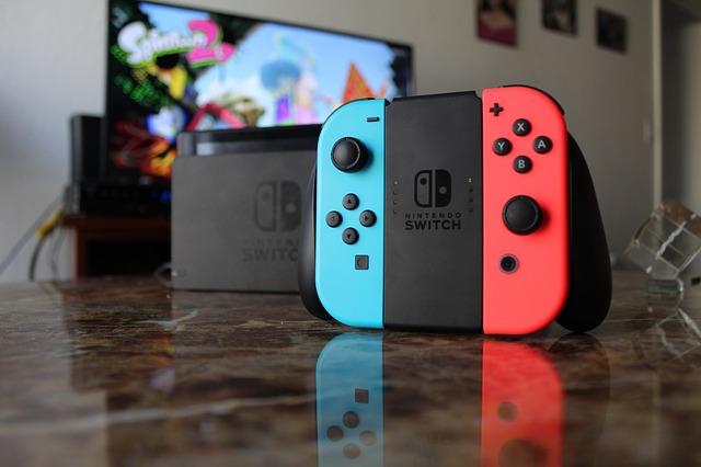 Giochi picchiaduro per Nintendo Switch