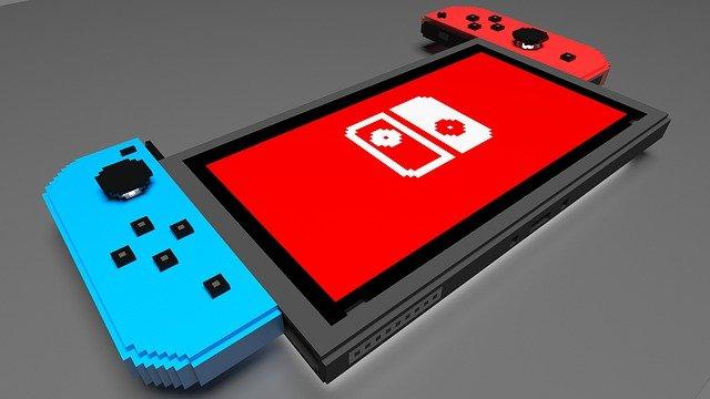 I migliori giochi sportivi per Nintendo Switch