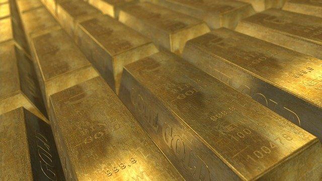 Come funzionano i compro oro Roma