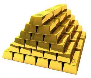 Conviene davvero investire in oro