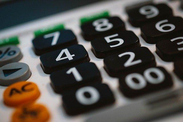 Software bilancio per l'analisi aziendale
