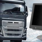Che cosa sono i monitor veicolari e quali sono i loro vantaggi