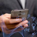Attacchi alla rete Wi-Fi e come difendersi