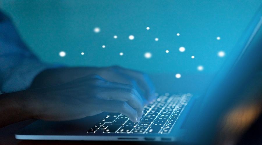 Perché utilizzare un hosting VPS per migliorare l'attività lavorativa