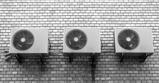 Pompe di calore aria acqua: cosa sono e perché sono vantaggiose