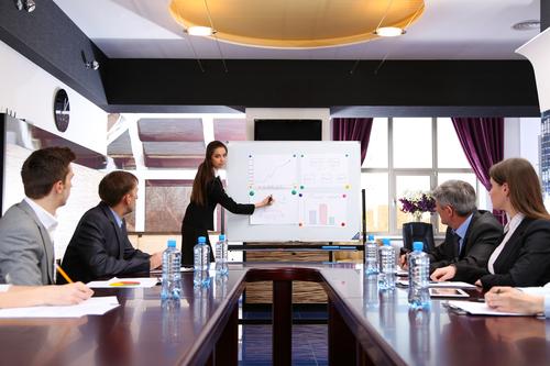Formazione aziendale quale impatto ha sull'azienda