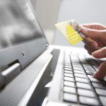 Siti web e-commerce: ecco come realizzarli