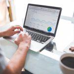 SEO e CRO: come creare una strategia vincente