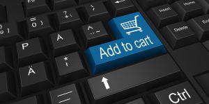 Affiliazione Amazon e social media: cosa è consentito fare