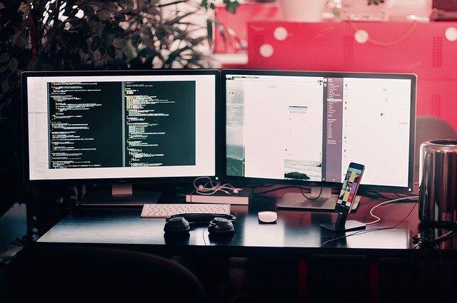 La scelta del monitor per il computer, ecco i nostri consigli