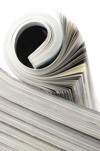 Stampa una rivista in maniera facile e veloce