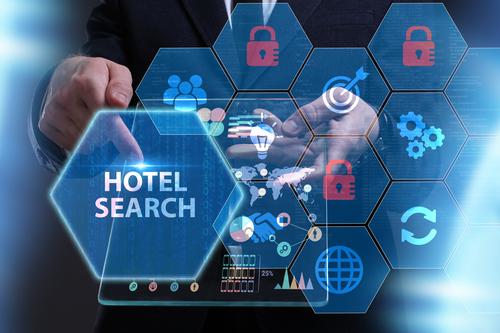 Caratteristiche e vantaggi di un software gestionale per hotel